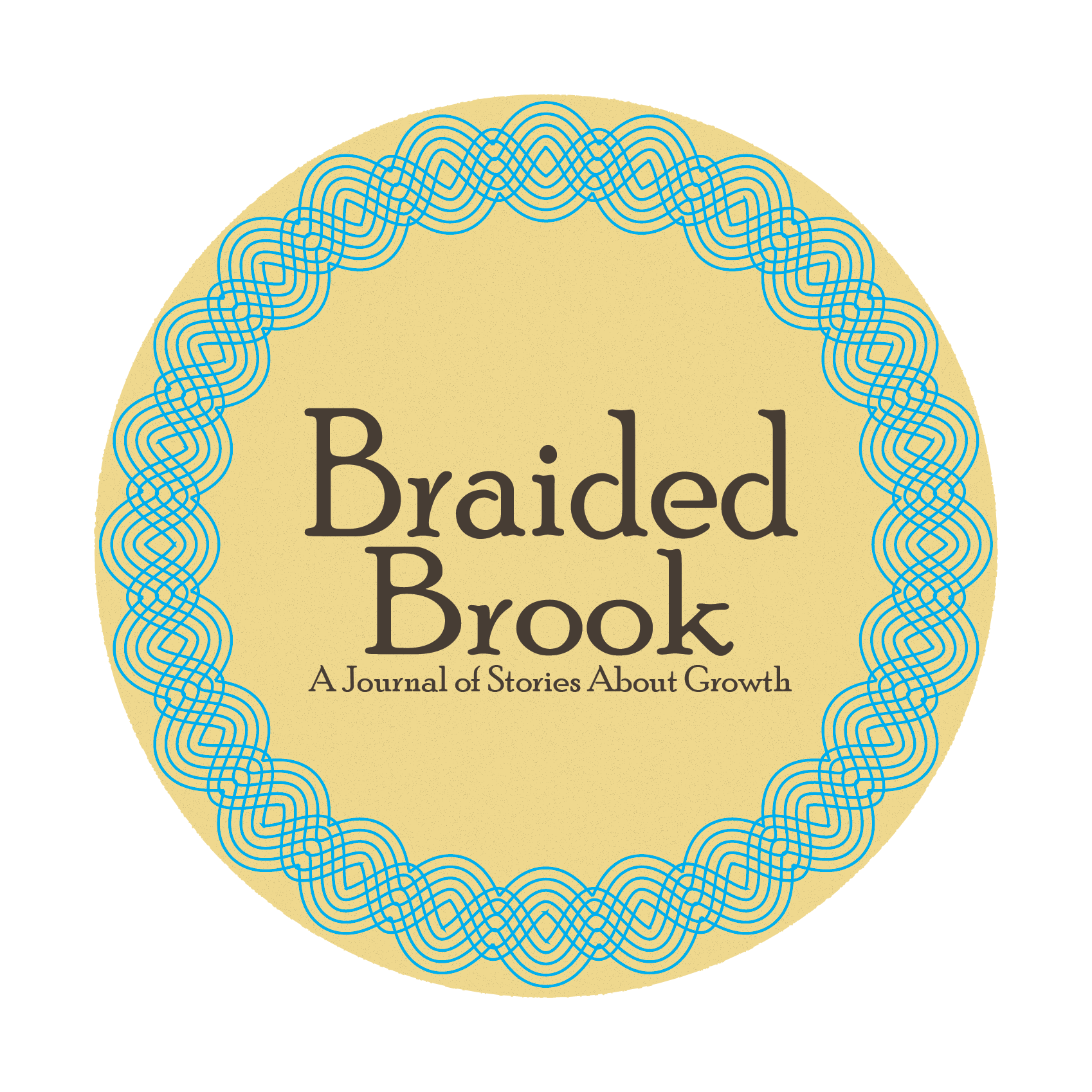 braided brook logo